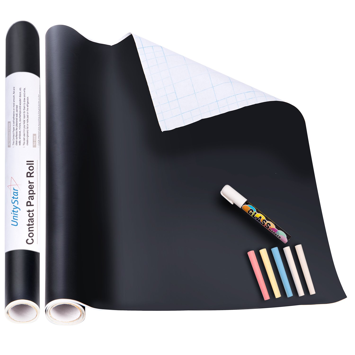 photo paper you can write on
