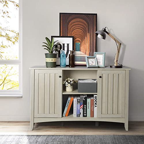 LYNSLIM Console Table Review