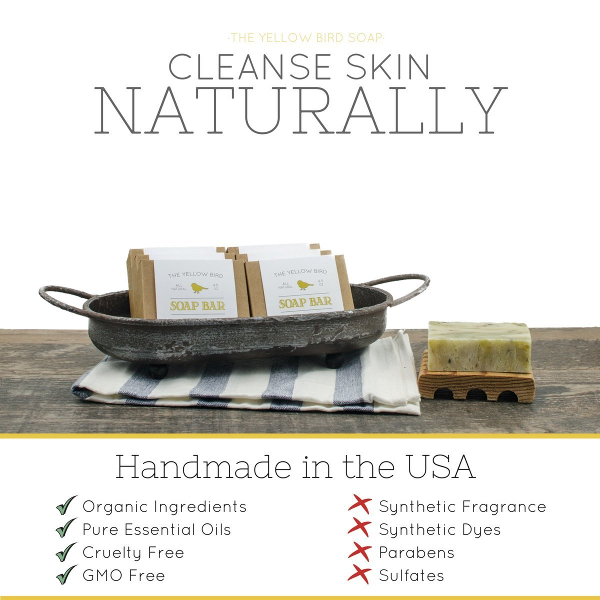 Activated Charcoal Soap Bar All Natural Detoxifying Face Body Ra Glow Cleanser Certified Organic Ingredients Paraben Sulfate Free