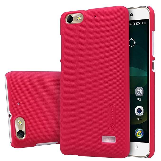ukdanda nwei Huawei G Play Mini Carcasa Case - 100% NILLKIN ...