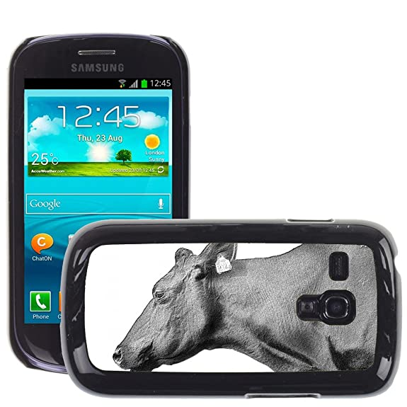 Amazon Hot Style Cell Phone Pc Hard Case Cover M00117053