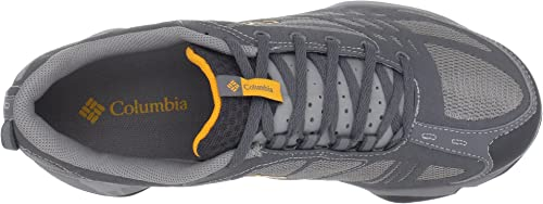 Imperm/éable CONSPIRACY V OUTDRY Columbia Homme Chaussures Multisport