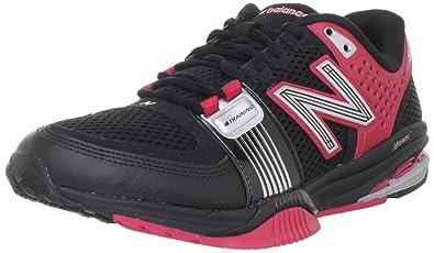 b43300b8ea371 Amazon.com | New Balance Women's WX871 Cross-Training Shoe | Fitness ...