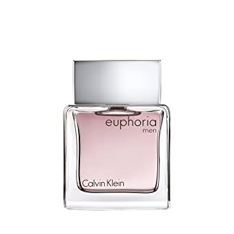 Calvin Klein Euphoria For Men Eau De Toilette 30 Ml Amazoncouk