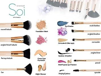 la beauté Soi  product image 3