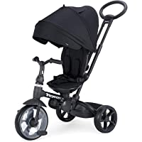 Amazon Best Sellers Best Kids Tricycles