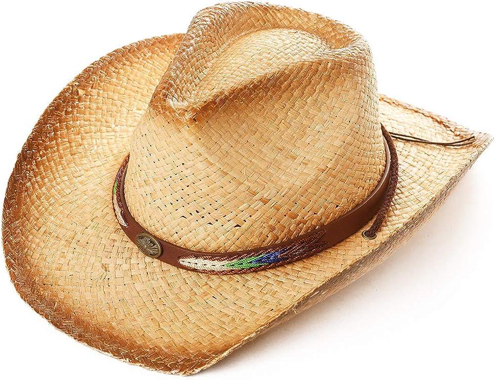 Rancher Fedora Hat Brynn Women Western Hat Off White  Hat Fall Hat For Women
