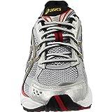 ASICS Men's Gel Foundation 8 Running