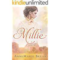 Millie (The Marsh Sagas Book 1)