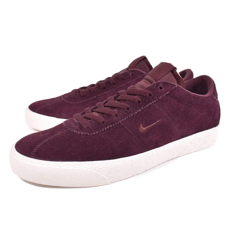 96bfa6ebbdb42 Amazon.com | Nike SB Zoom Bruin Men's Skateboarding Shoes | Fashion ...