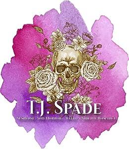 T.J. Spade