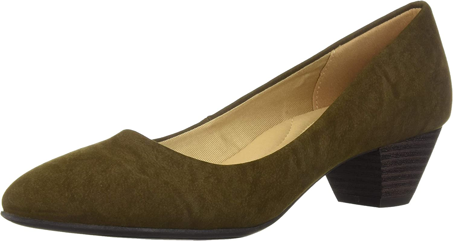 CL by Chinese Laundry Women's Amazed Pump