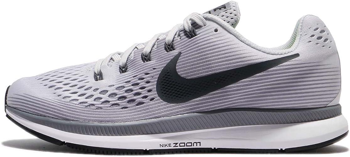 Zapatillas de Atletismo para Hombre Nike Air Zoom Pegasus 34