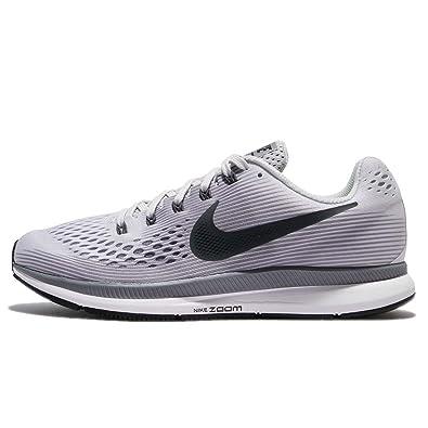 Nike Air Zoom Pegasus 34 00a559e6bf3c1
