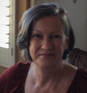 Robena Grant