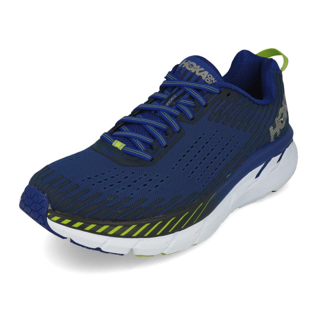 hoka shoes online