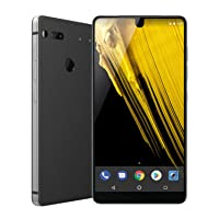 Deals on Essential Phone 128 GB Unlocked Titanium and Ceramic phone