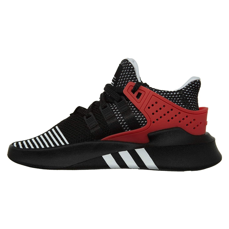 0005552cf5df adidas EQT Basketball ADV  Amazon.co.uk  Clothing