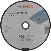 Bosch 2 608 603 168 - Disco