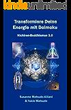 Transformiere Deine Energie mit Daimoku: Nichiren-Buddhismus 3.0