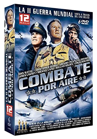 Amazon The First Of The Few Battle Of Britain Captains Of