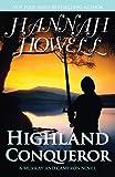 Highland Conqueror: 1