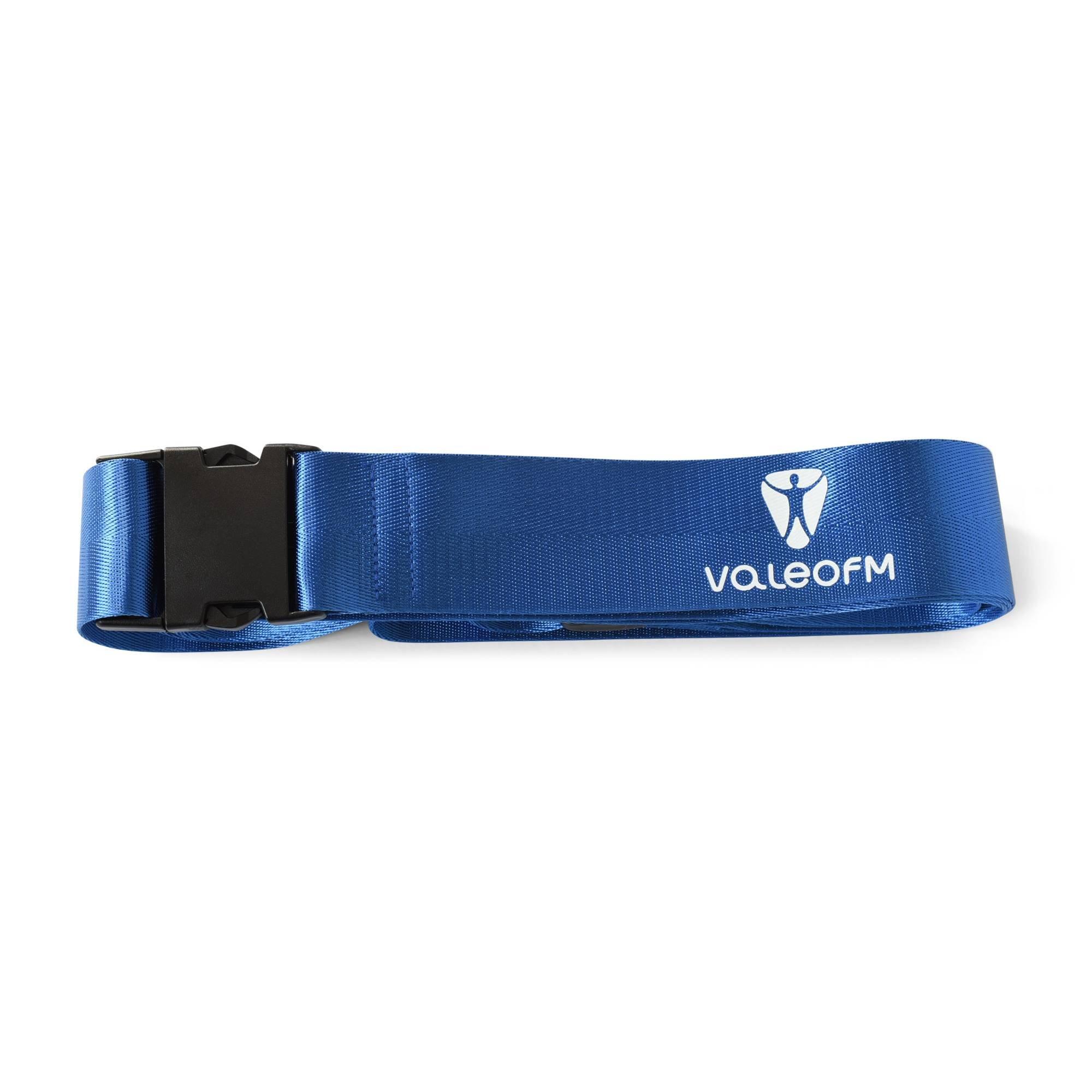 ValeoFM Mulligan Joint Mobilization Belt/Strap by ValeoFM (Image #2)
