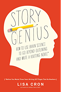 The bestseller code anatomy of the blockbuster novel kindle story genius how to use brain science to go beyond outlining and write a riveting fandeluxe Gallery
