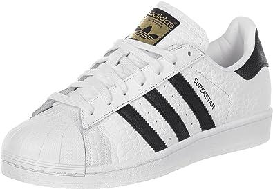 Chaussures homme Superstar Animal ADIDAS