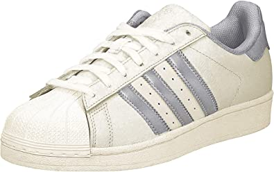 adidas originals superstar quilt homme