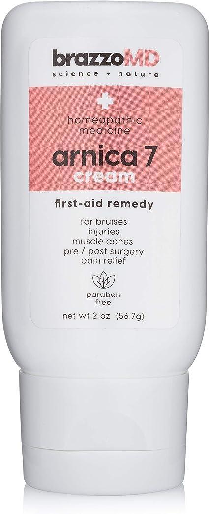 Medicina chineză dermatită psoriazis eczeme unguent alergie mâncărimea pielii Crema Spray Set