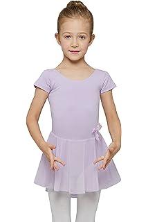 039ff5292fb3 Amazon.com   Capezio Daisy 205 Ballet Shoe (Toddler/Little Kid)   Dance