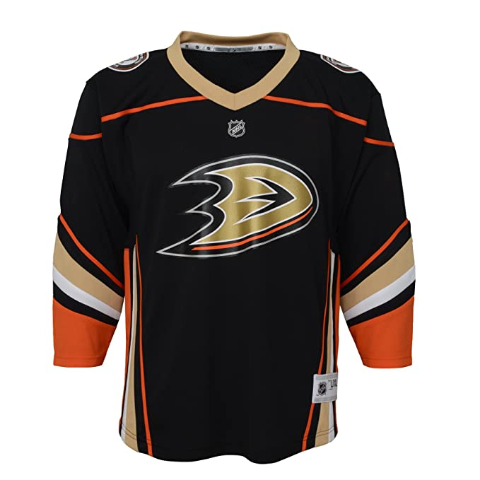 finest selection 3dd34 7997f Outerstuff NHL Infant Replica Jersey-Home