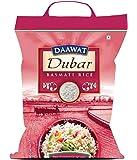 Daawat Dubar Basmati Rice(Old), 5kg