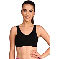 Jockey Women's Bra Bra