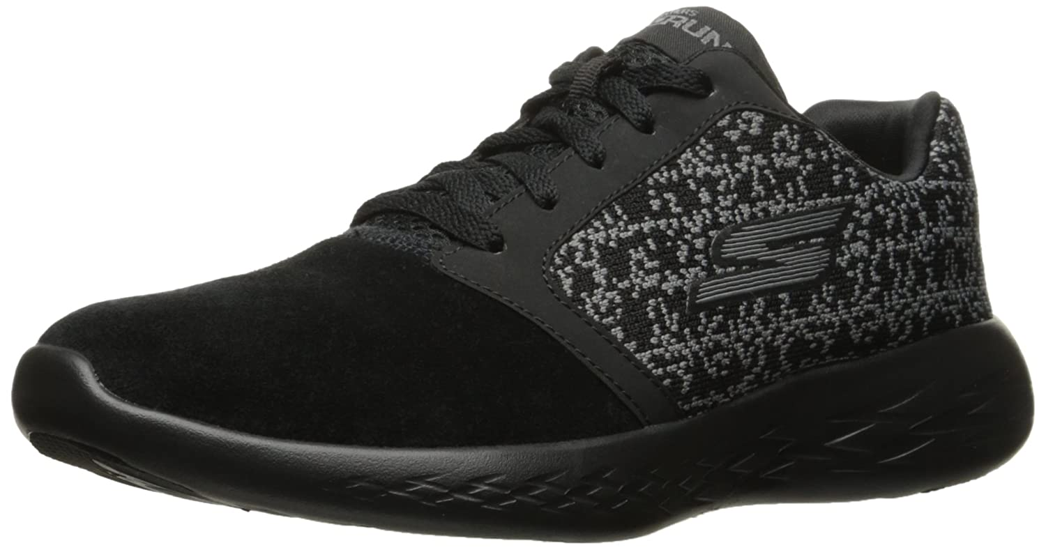 Skechers Performance Women s Go Run 600 – 15060 Running Shoe