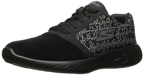 Skechers Performance Women s Go Run 600 – 15060 Running Shoe