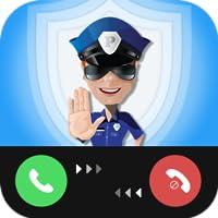Fake Call Police