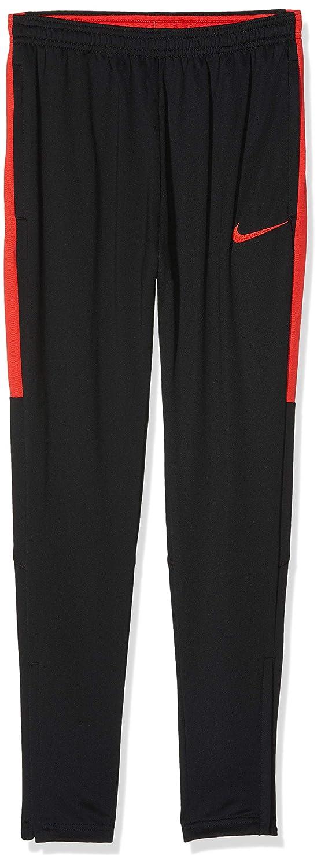 Nike Y Nk Dry Acdmy Kpz Pantalón Sin género M Pantalones