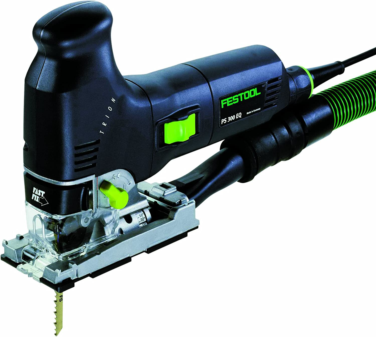 Festool 561443 PS 300 EQ