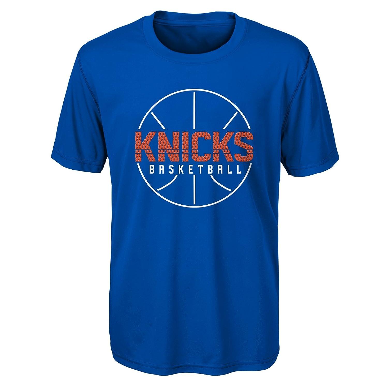 NBA Kids /& Youth Boys Ultra Short Sleeve Tee