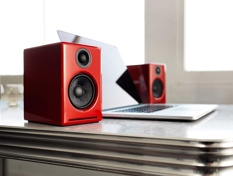 Amazon.com: Audiotechnica AT-LP60 totalmente automático ...