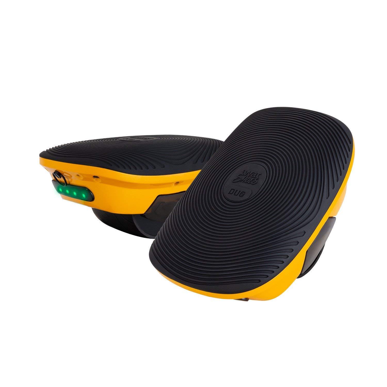 IWATMOTION Skate iWatShoes Patins /Électriques Skateshoes Hovershoes