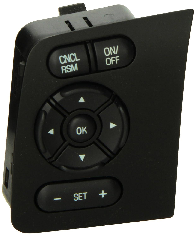 Motorcraft SW-6770 Cruise Control Switch