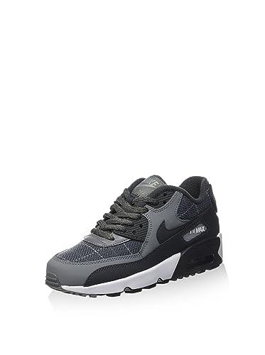 Nike Jungen 859560 001 Fitnessschuhe