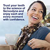 Sensodyne Rapid Relief Sensitivity Toothpaste for
