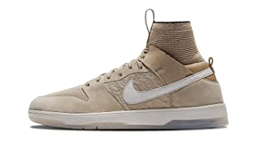 half off 9b859 a9ad1 Nike SB Zoom Dunk High Elite - US 12
