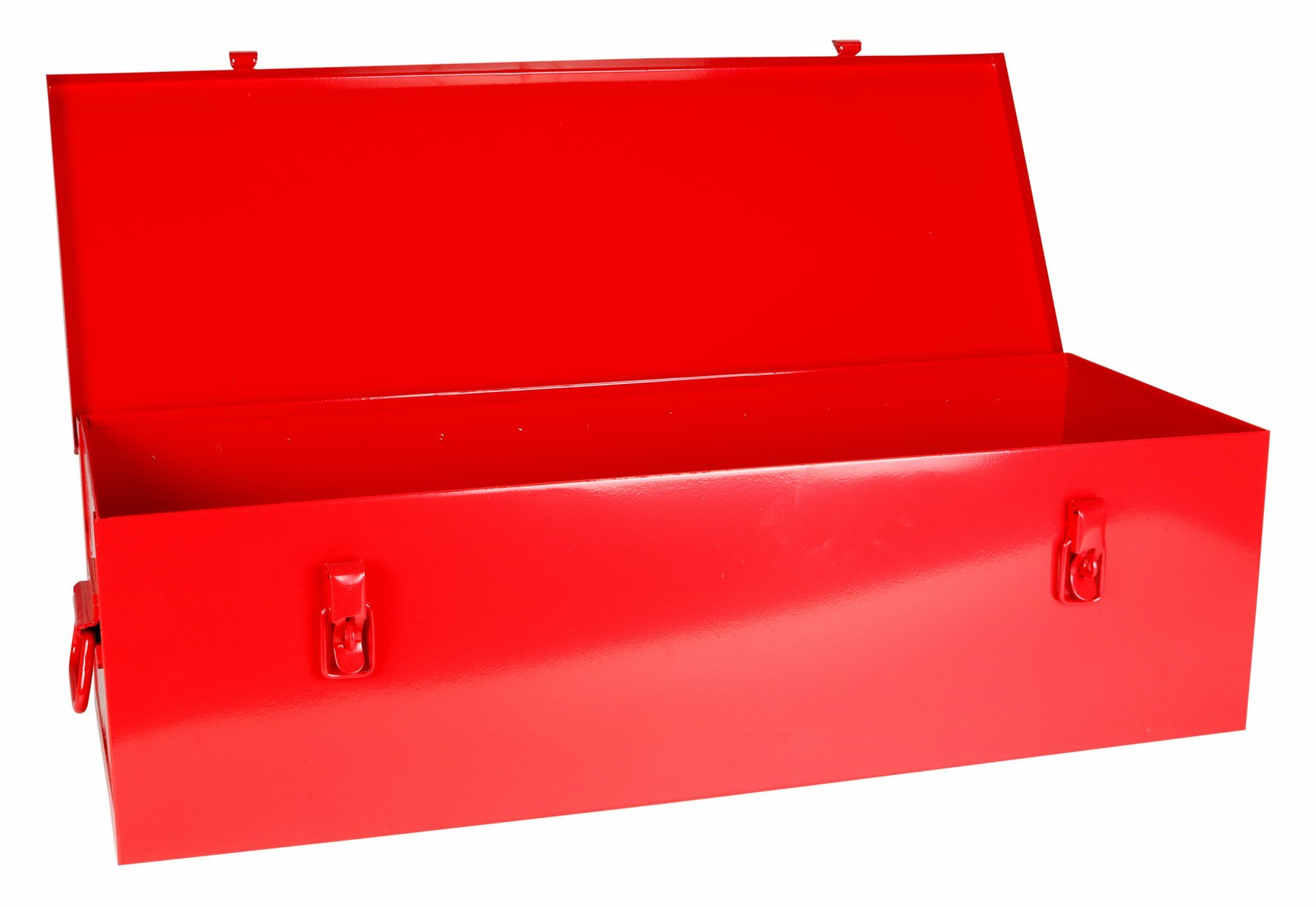 Toledo Pipe 42950 700 Power Drive Metal Carrying Case fits RIDGID 700 41935 B-171-X