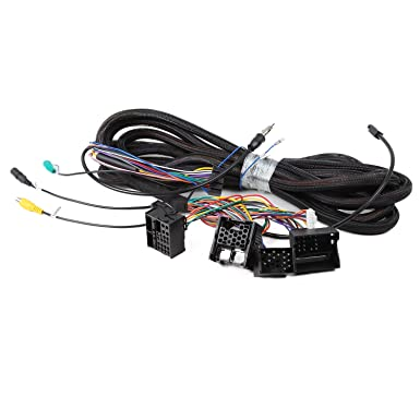 bmw e46 gps wiring harness schematics wiring diagrams u2022 rh seniorlivinguniversity co Wire Harness Tape Wire Harness Assembly