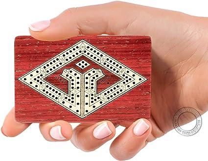 Poker y casino